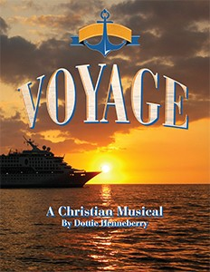 Voyage_Cover_Sized