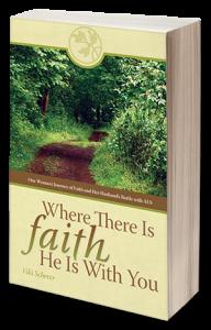 WhereThereIsFaith_300-192x300